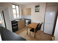 NO DEPOSIT REQUIRED - ALL BILLS INCLUDED - 3 Bed Student Property close to University on Buller Road