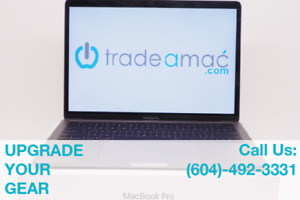 WE SHIP TO YOU: MACBOOK, MACBOOK PRO, MACBOOK AIR! APPLE DEVICES