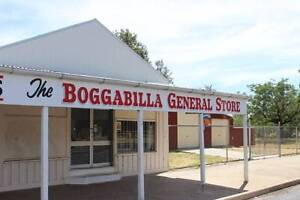 114 Merriwa Street, Boggabilla NSW 2409 Goondiwindi Goondiwindi Area Preview