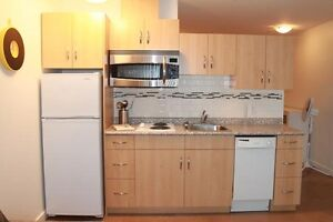 FREE RENT - Suites  by U of A! Includes Pool, Gym, and more! Edmonton Edmonton Area image 8