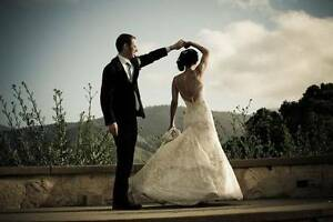 Bridal / Wedding Dance Lessons Concord Canada Bay Area Preview