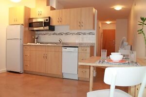 FREE RENT - Suites  by U of A! Includes Pool, Gym, and more! Edmonton Edmonton Area image 9