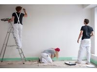 Painting & Decoration, Commercial cleaning, Gardening cleaning, Carpet cleaning