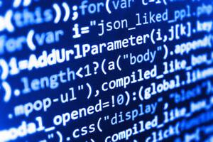 HTML, C#, JavaScript, Website Dev & All Computer Assignment Help