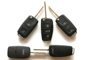 Automotive Locksmith CAR Keys CUTTING & PROGRAMMING