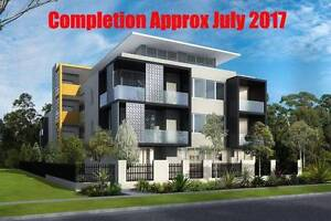 Completion Approx July 2017! - Perfect Location, Campsie Canterbury Area Preview