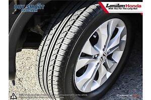 2014 Honda CR-V EX London Ontario image 8