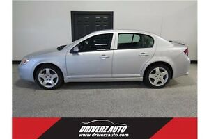 2006 Chevrolet Cobalt SS JUST ARRIVED!