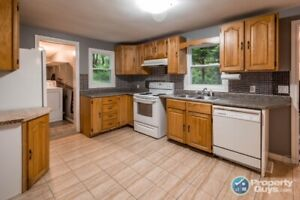 Excellent starter or investment home with lots of updates