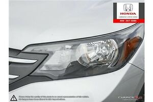 2014 Honda CR-V EX-L Cambridge Kitchener Area image 10