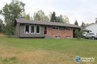 Lovely Family Home in Desirable North Nechako
