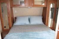 95$ per night 26ft RV sleeps 6
