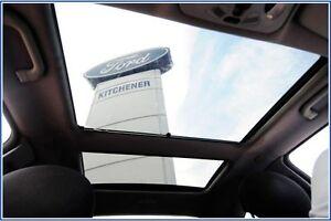 2002 Mercedes-Benz C-Class Kitchener / Waterloo Kitchener Area image 7