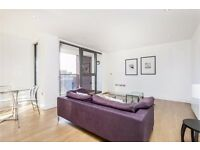 Fantastic 1 bed flat near Station accepting DSS