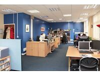 ( Sheffield - S10 ) OFFICE SPACE for Rent | £250 Per Month