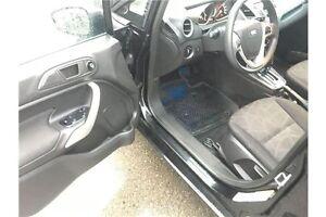 2011 Ford Fiesta SE SE HATCHBACK London Ontario image 11