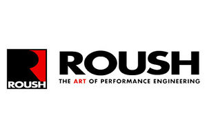 ROUSCH Performance Products - LOWEST PRICE IN CANADA