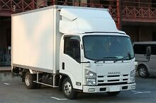 House moving service Campbelltown Campbelltown Area Preview