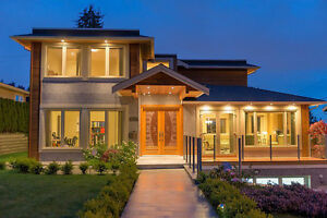 North Vancouver Homes with Mortgage Helpers from $1,249,999 North Shore Greater Vancouver Area image 7