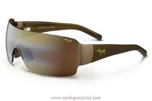 Brand new Maui Jim polarized sunglasses