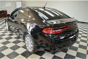 2013 Dodge Dart Limited/GT Kingston Kingston Area image 2