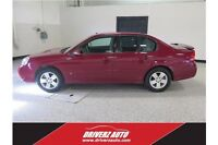 2007 Chevrolet Malibu LT - Remote Start, Power Driver Seat