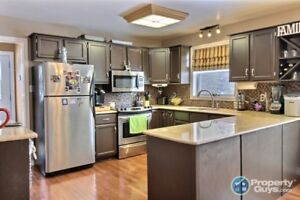 Chester Basin Home For Sale Price Reduced Over $15,000!