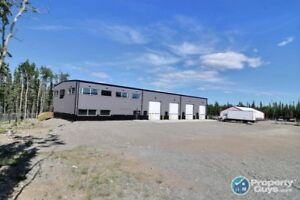 For Sale 116 Levich Drive, Whitehorse, YT