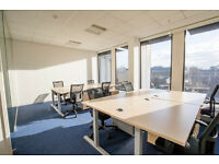 ( NW1 - Euston ) Office Space to Let - All inclusive Prices - No agency Fees