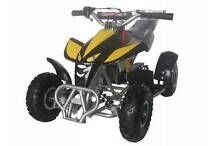 49cc Kids ATV Quad motorbike. Brand new. Warehouse Clearance Canning Vale Canning Area Preview