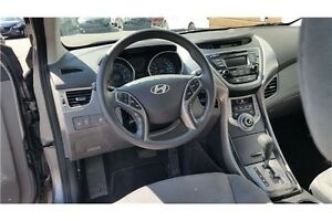 2013 Hyundai Elantra GL Kingston Kingston Area image 11