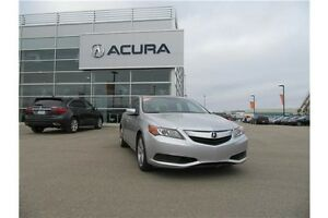2015 Acura ILX Base Back Up Camera - Satellite Radio - Bluetooth