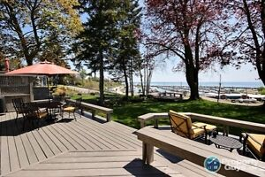 For Sale 17 Brant Ave., Port Dover, ON