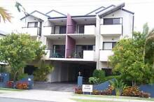 Top floor unit in secure complex views of the ocean-VIEW 28TH 2PM Redcliffe Redcliffe Area Preview