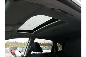 2011 Honda CR-V EX CRV- EX !!! CLEAN CAR-PROOF ACCIDENTS FREE... Kitchener / Waterloo Kitchener Area image 18