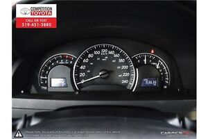 2014 Toyota Camry LE London Ontario image 14