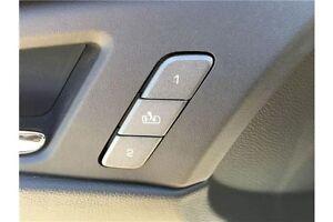 2012 Cadillac CTS Base SUNROOF !! HEATED SEATS !! CLEAN CAR-P... Kitchener / Waterloo Kitchener Area image 12