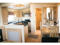 EXTRA 10% OFF Beautiful Caravan - September & October dates, no August - North Wales