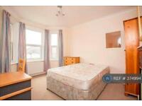 4 bedroom flat in Winton, Bournemouth, BH9 (4 bed)