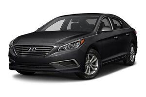 2015 Hyundai Sonata GLS ACCIDENT FREE