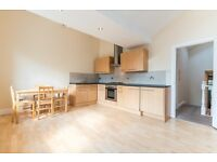 Beautiful brand new 2 bedroom flat located in Croydon.