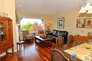 Maple Bay - Duncan - Townhome for Sale