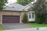 3 bed property for sale in Kanata, ON