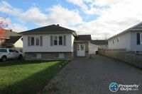 3 bed property for sale in Sault Ste. Marie, ON