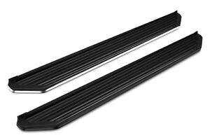 MARCHEPIEDS / Running Board Ford Escape 2013-17