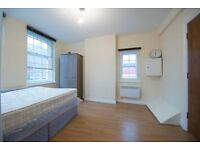 Charming 1 bed flat to rent in West Norwood. DSS ACCEPTED.