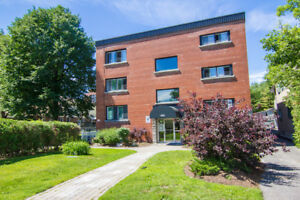 180 Beausoleil : Apartment for rent in Downtown Ottawa