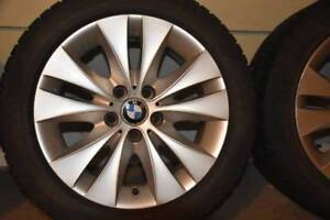 BMW Stock Wheels and Tires for Cheap Discounted Price!!!!!!!