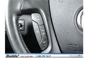 2012 Buick Enclave CXL Safety & E-Tested Oakville / Halton Region Toronto (GTA) image 15