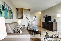 Appartement 3 c.a.c a louer Montreal – Appelez maintenant!